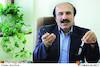 دکتر اردشیر صالح پور