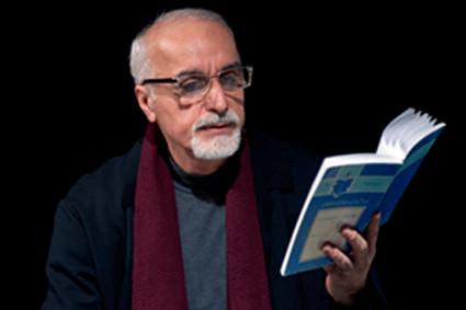 دانلود کتاب آموزش فیلمنامه نویسی سینما هانی آموزش فیلم نامه نویسی