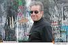 مهرجویی «سنتوری، مرد پاییزی» را به جشنواره فیلم فجر خواهد رساند