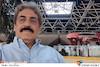 توضیحات «عباس بابویهی» درباره شبهات اعلام اسامی هنرمندان پیشکسوت توسط وزارت ارشاد