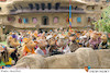 فیلم شهر موشها ۲