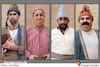 مجموعه طنز شکر آباد