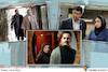 فیلم های پنج ستاره-گناهکاران-مستانه