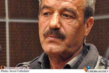 محمود کیانی فلاورجانی*