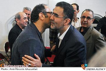 گام سینمایی مدیران دولت تدبیر و امید برای «استحاله» انقلاب اسلامی!