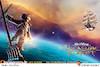 «سیاره گنج»؛ اثری تمام کلاسیک در ادامه باورهای داروینیستی انیمیشنهای غربی